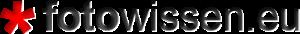 fotowissen-logo