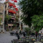 Castelmola - Sizilien
